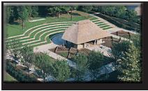 asf-gardens
