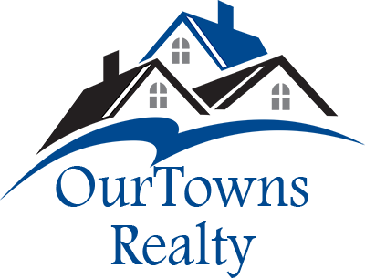 Our Towns Realty