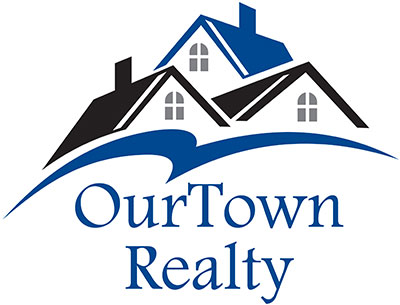 Our Towns Realty Logo